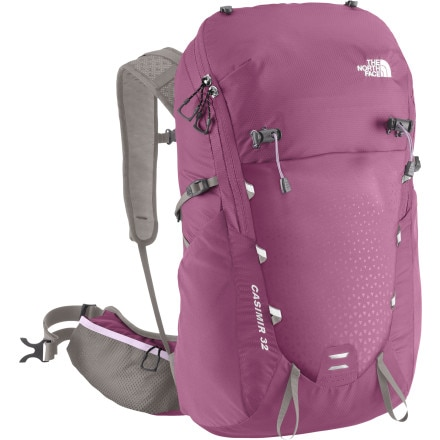 The North Face Casimir 32 Backpack - Women's - 1953cu in