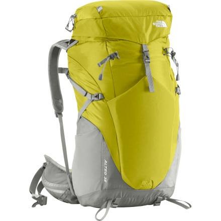 Shop for The North Face Alteo 35 Backpack