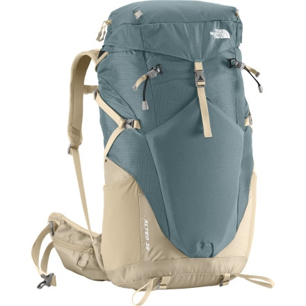 The North Face Alteo 35 Backpack - Women's - 2136cu in