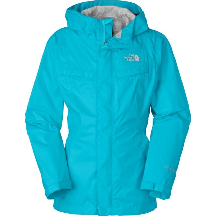 The North Face Clairy Jacket - Girls'