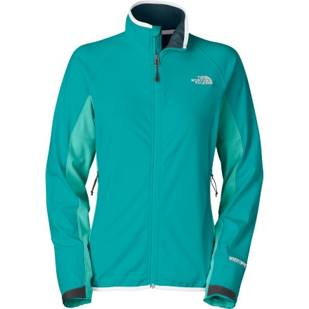 Shop for The North Face Women's Cipher Jacket