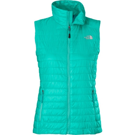 The North Face Blaze Vest - Women's