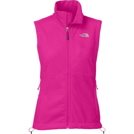 The North Face WindWall 1 Vest - Women's