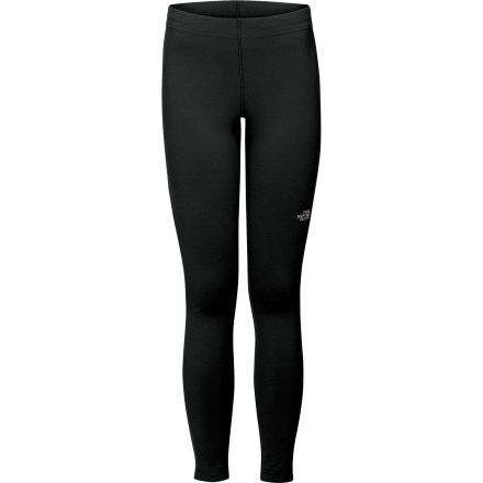 photo: The North Face GTD Tight