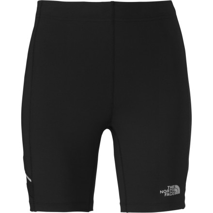 The North Face GTD Short Tight - Women's