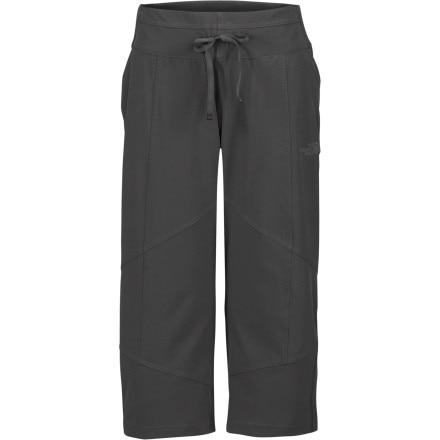 The North Face Out The Door Capri Pant - Women's