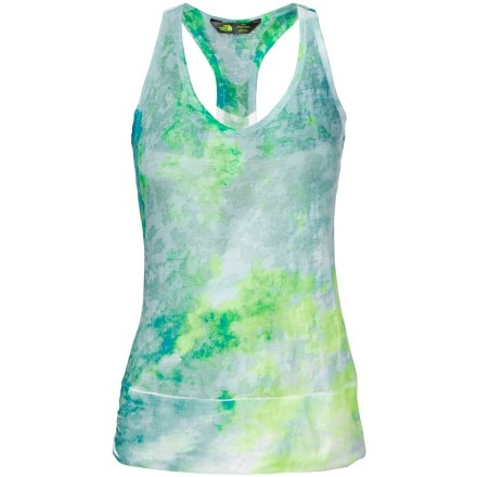 The North Face Be Calm Tank Top - Women's