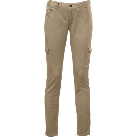 The North Face Atka Matchstick Cargo Pant - Women's