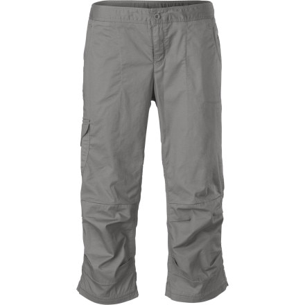 The North Face Bishop Knicker