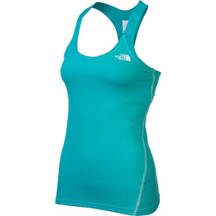 The North Face Alpine Tank Top - Women's