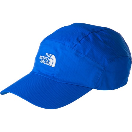 photo: The North Face Third Beach Rain Hat cap
