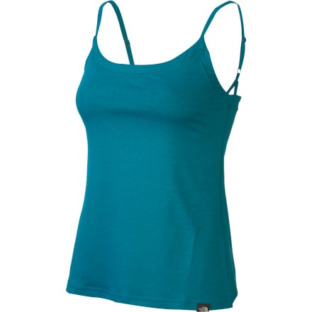 The North Face Dana VaporWick Cami Top - Women's