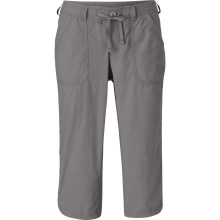 The North Face Horizon Betty Capri
