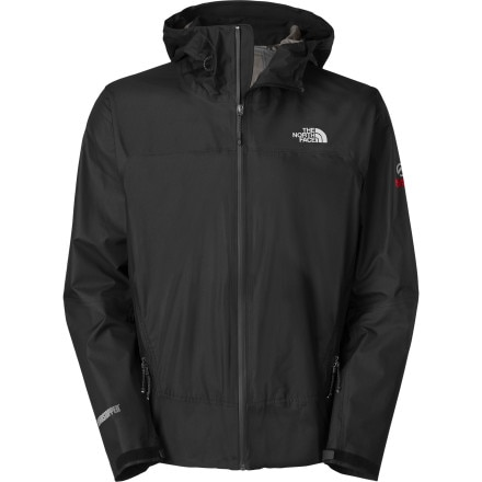 The North Face Anti-Matter Jacket