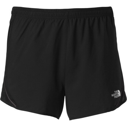 photo: The North Face Men's Better Than Naked Short