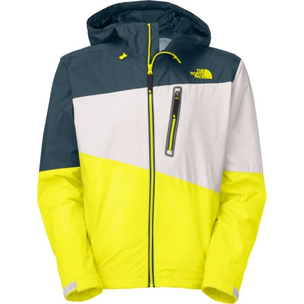 The North Face Shifter Men's Jacket
