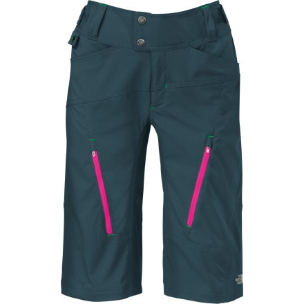 The North Face Chain Smoke Short - Women's