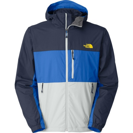 The North Face Atmosphere Jacket - Men's
