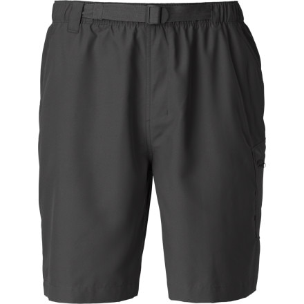 photo: The North Face Class V Cargo Trunk