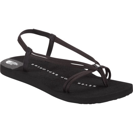 The North Face Kekoa Sandal - Women's