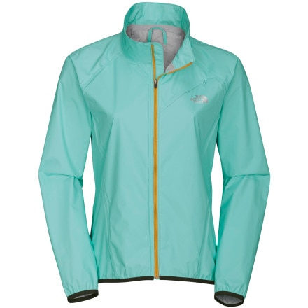 The North Face Indylite Jacket - Women's