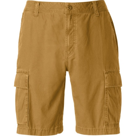 The North Face Greyrock Cargo Short - Men's