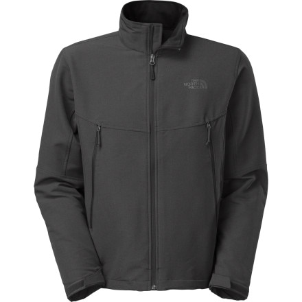 The North Face RDT Softshell Jacket - Men's