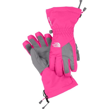 The North Face Montana Glove - Girls'