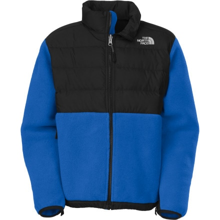 The North Face Denali Down Jacket - Boys'