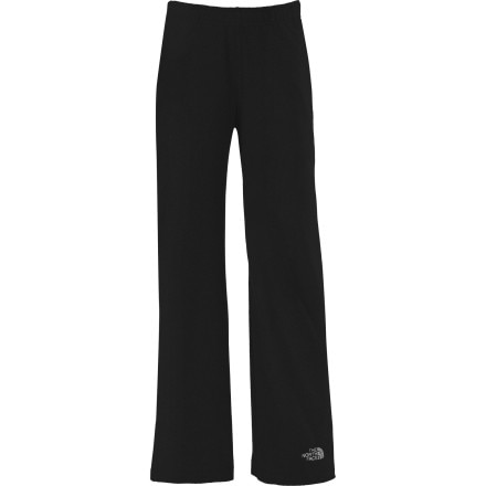 The North Face Glacier Pant - Boys'