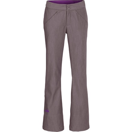 The North Face STH Pant - Women's