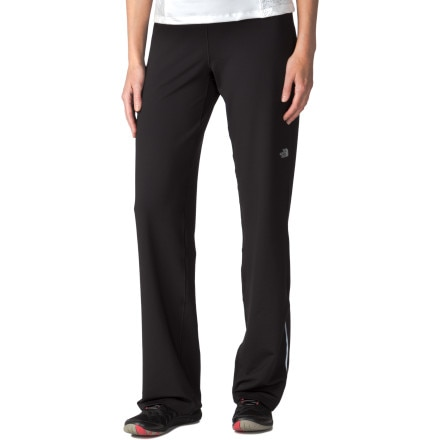 The North Face Impulse Active Pant - Women's