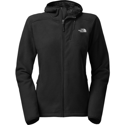 The North Face WindWall 2 Fleece Jacket - Women's