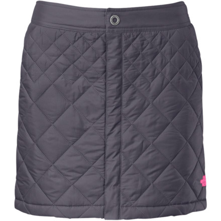 The North Face Oh Dee Oh Skirt - Women's