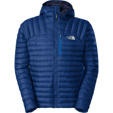 The North Face Catalyst Micro Down Jacket - Men's