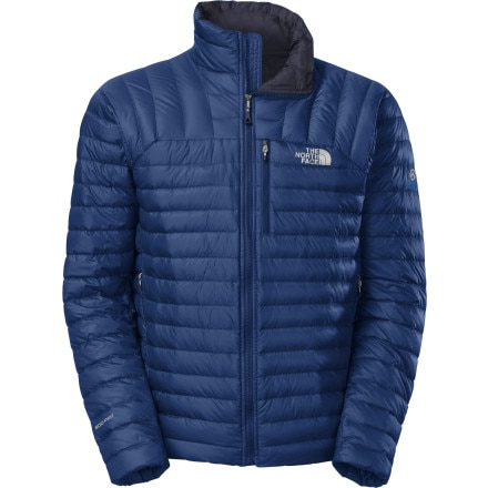 The North Face Thunder Micro Jacket - Men's