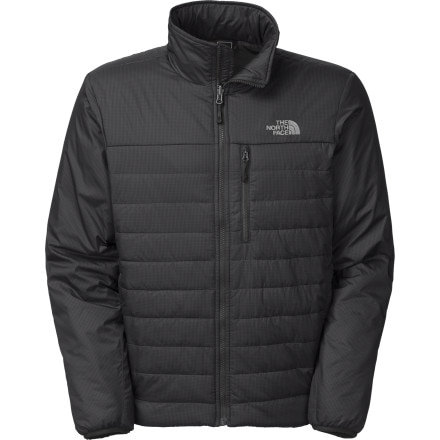 The North Face Red Blaze Insulated Jacket - Men's