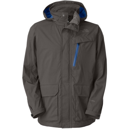 The North Face Kearny Jacket - Men's
