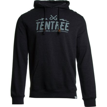 Tentree coupon code