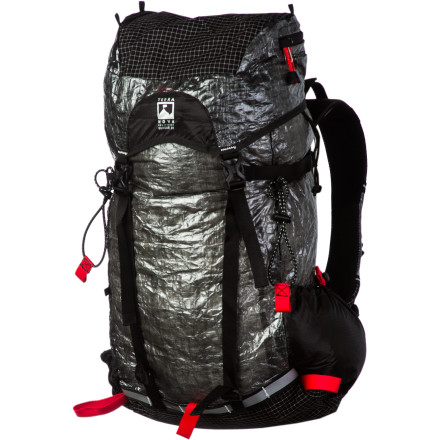 Terra Nova Quasar 30 Backpack - 1831cu in