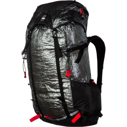 Shop for Terra Nova Quasar 55 Backpack