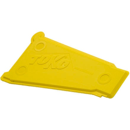 Shop for Toko Multi-Purpose Scraper