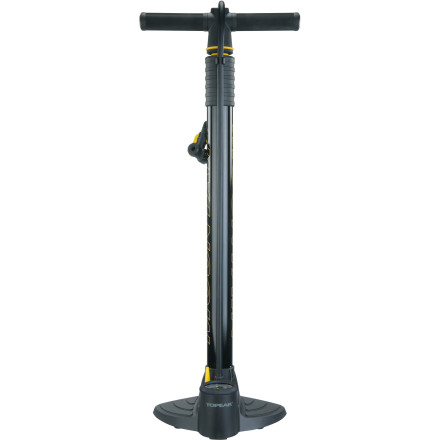 Topeak Joe Blow Mountain Floor Pump