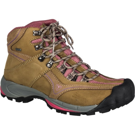 TrekSta Assault GTX Hiking Boot - Women's