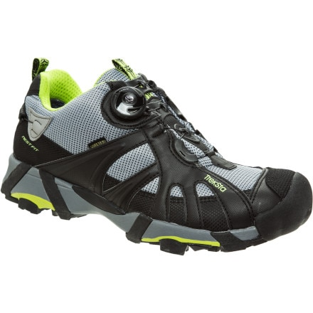 photo: TrekSta Men's Kobra