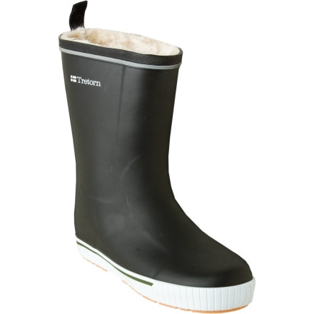 Tretorn Skerry Vinter Boot - Women's