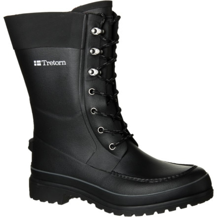 Tretorn Bomanbeck Boot - Men's