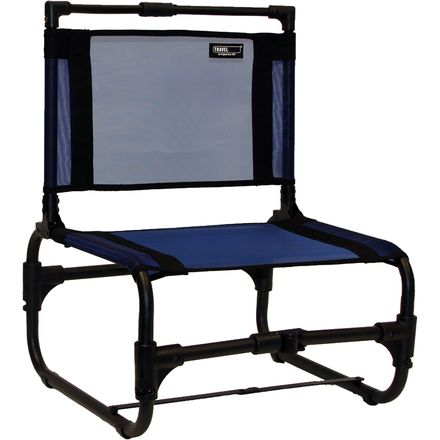 Images C ing Directors Chair likewise Victory Chocolate Recliner besides The Best Oversized Beach Chairs For Heavy People further Earthproductsstore as well 11570. on extra large camp chairs folding
