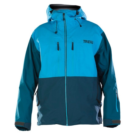 Trew Gear Cosmic Jacket - Men's
