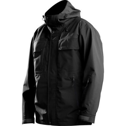 Shop for Trew Gear Bellows Jacket - Men's